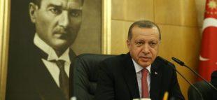 Focus Oriente 72. La Turchia da Atatürk a Erdogan e il confine tra laicità e islamismo