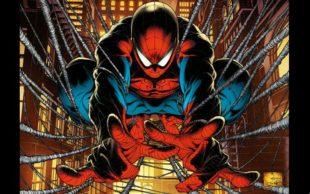 Fumetti. Addio a Ditko, il papà di Spiderman l'Uomo Ragno