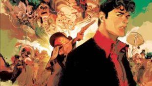 Fumetti. Sergio Bonelli produrrà film e serie: si parte con Dylan Dog