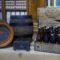 La mostra. Archivio di Stato, Birra Peroni e Acqua Marcia raccontano Roma