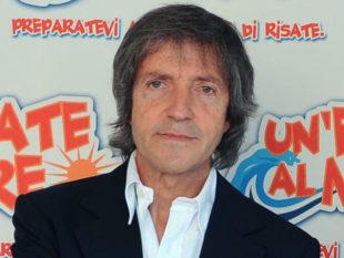 Cinema. Addio a Carlo Vanzina re dell'Italia allegra dei cinepanettoni