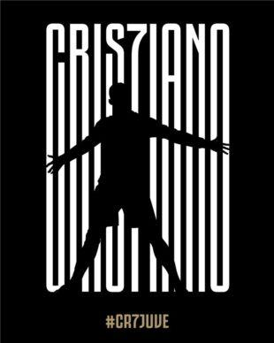 Calcio. Cristiano Ronaldo alla Juve, la doppia sfida per la rinascita della Serie A