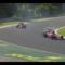 Formula 1. In Ungheria vince Hamilton, le Ferrari sul podio