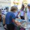 """Cultura. Dal 24 al 26 agosto a Bisceglie """"Libri nel Borgo Antico"""""""