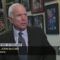 Il ritratto. Il senatore Usa John McCain visto da David Foster Wallace