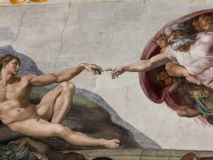 La Credenza In Dio : Dio e il male dalle religioni primitive a gesù la riflessione