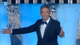 Tv. Fiorello torna in Rai: pronto show di 4 puntate in autunno