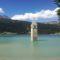 Reportage. Dall'inferno a cottimo in spiaggia al Paradiso trentino, tra Austria e Carlo Magno