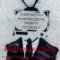 Libri. Residui di Stato, Miro Renzaglia e la sociologia della globalizzazione