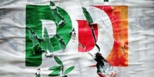 Il caso. Il popolo (di Genova e non solo) ripudia la sinistra di potere