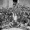 L'intervento (di C.Fidanza). Fratelli d'Italia in Parlamento come opposizione dannunziana