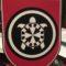 """Libri. """"Casapound Italia"""": una ricerca con vecchi schemi interpretativi"""