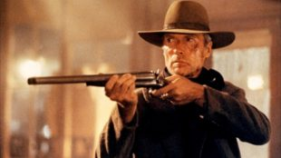 Cinema. Tutti i colori della tradizione dei film western