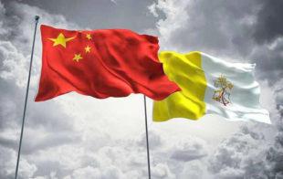 Esteri. La Chiesa in viaggio sulla Via della Seta, in Cina tra bene e male