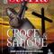 """Rivista. Sangue&Croce, strano binomio su """"Storia in Rete"""" di settembre"""