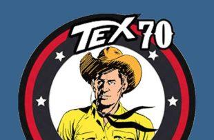 """""""I settant'anni del personaggio. Tex Willer un fumetto """"populista""""?"""" di Mario Bozzi Sentieri"""