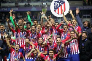 Storie/Calcio. La parabola Atletico Madrid: dalla sopravvivenza al trionfo del cholismo