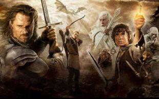 Focus. L'eredità di Tolkien e della Terra di Mezzo nel fantasy (ormai genere cult)