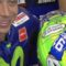 Focus MotoGp. L'autunno (o il declino) di Valentino Rossi