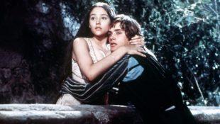 Romeo e Giulietta hanno cinquanta anni. Il film di Zeffirelli e la ribellione dei cuori