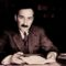 Cultura (di P. Isotta). Il destino di Stefan Zweig, cantore libero contro i fanatismi