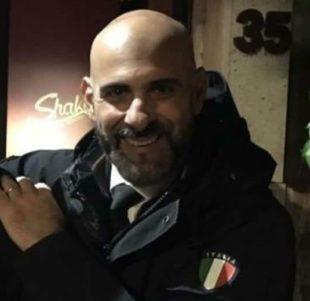 """Il caso. Addio a Jacopo """"Picchio"""" Bruni, ex militante del Fdg di Roma"""