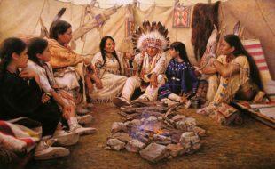 Focus Western. Lo scontro tra coloni e i nativi americani