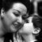 Cultura (di P. Isotta). Senza carattere non c'è l'artista, addio a Montserrat Caballé