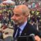 """Il caso. Gandolfini: """"La mozione approvata a Verona rimette al centro la vita"""""""