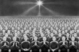 """Cultura. La psicologia come """"medicalizzazione"""" dell'eccellenza in un Occidente schizofrenico"""