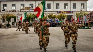 Cultura. Grande Guerra: l'Italia e quel buonismo (politico) duro a morire