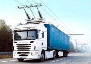 Scintill&Digitali. Anche in Italia arrivano le autostrade elettrificate