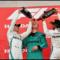 Formula 1. Doppietta Mercedes in Giappone, Ferrari inciampa nei suoi limiti