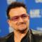 Il caso. Se Bono Vox offende la memoria del patriota Sergio Ramelli