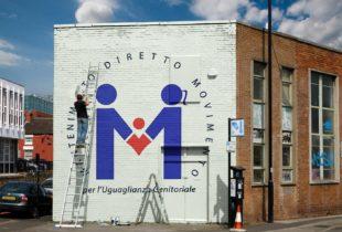 Società. Il Movimento Mdm lancia un sondaggio sull'affido condiviso
