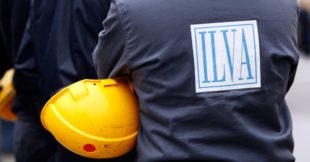 """La storia. L'ex operaio Ilva: ha la liquidazione, non il lavoro. """"Ora che faccio?"""""""