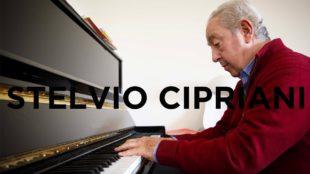 Addio a Stelvio Cipriani, il musicista che attraversò (tutto) il cinema all'italiana