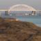Focus (di S.Romano). Dietro lo scontro Russia-Ucraina nel mare d'Azov