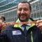 """Politica. Salvini: domani a Roma festa della Lega per """"Prima gli italiani"""""""