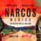 SerieTv. Torna Narcos e adesso si sposta in Messico