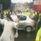 Francia. Anche le suore solidarizzano con i gilet gialli (a Avignone) contro il governo Macron