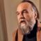 Politica. Eurasia e antiglobalismo, il pensiero di Dugin in cinque punti