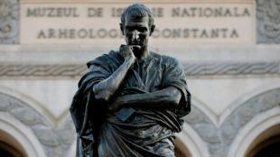 Cultura (di F. Ghedini). Da Ovidio a d'Annunzio, perché leggere La dotta lira di Isotta