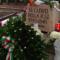 Memoria. Ricordati a Milano i patrioti caduti per la Rsi