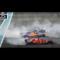Formula 1. Ultimo giorno di scuola ad Abu Dhabi, il tributo a Fernando Alonso