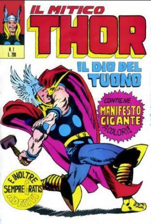 Fumetti. Addio a Stan Lee leggendario creatore di Spider-Man e Thor
