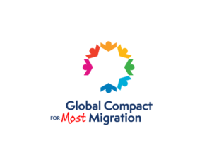 Il Global compact