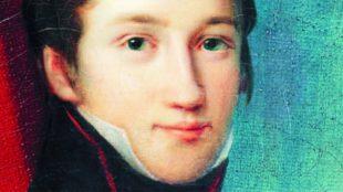 Libri. Aristocrazia e onore: le memorie guerriere di Alfred de Vigny