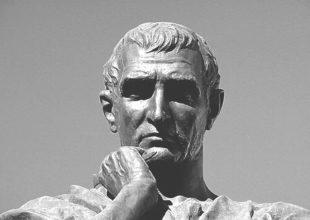 """Libri (di Q. Principe). """"La dotta lira"""" di Isotta, il legame tra il mito e la nascita dell'Opera"""