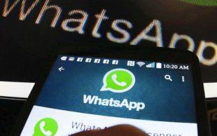 Scintill&Digitali. La propaganda in Brasile corre (e vince) su Whatsapp